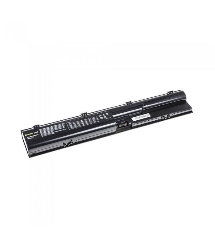 Батерия за лаптоп HP PROBOOK 4330 4430 4530 4535 4540 LB2R 10.8V (11.1V) 6600MAH