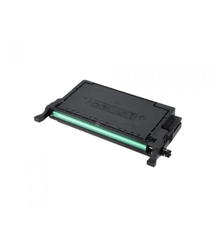 Съвместима тонер касета CLT-K5082L BLACK