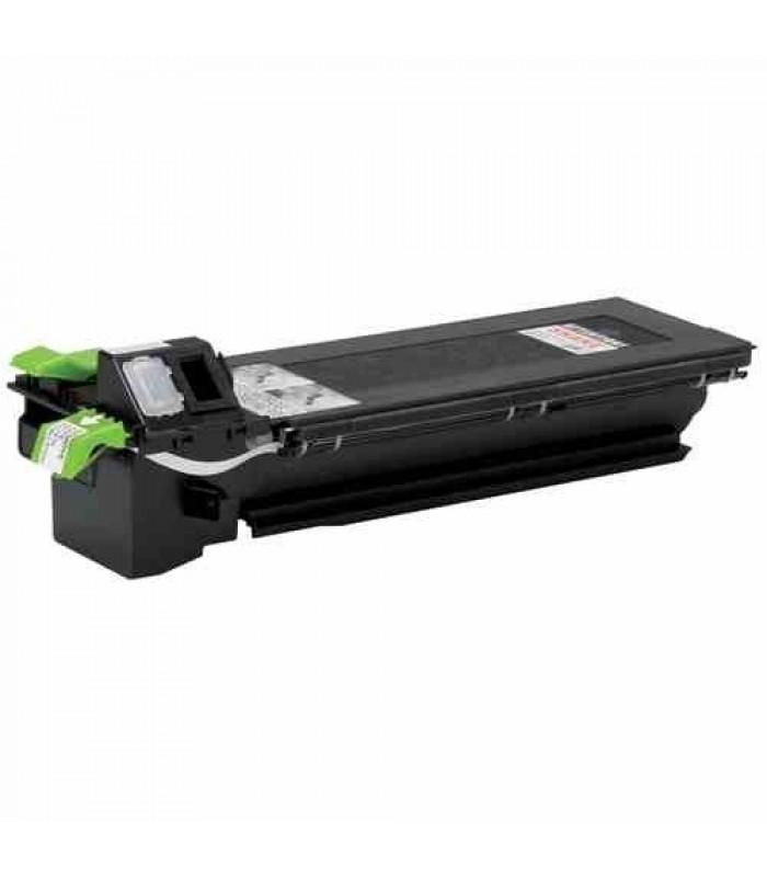 Съвместима тонер касета TOSHIBA T-1620E /TOSHIBA E-STUDIO 161