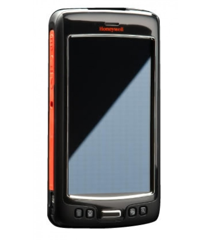 HONEYWELL DOLPHIN 70E BLACK 2D, BT, WI-FI, 3G, GPS, EXTENDED BATTERY