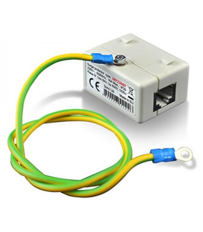 WPM-LAN протектор
