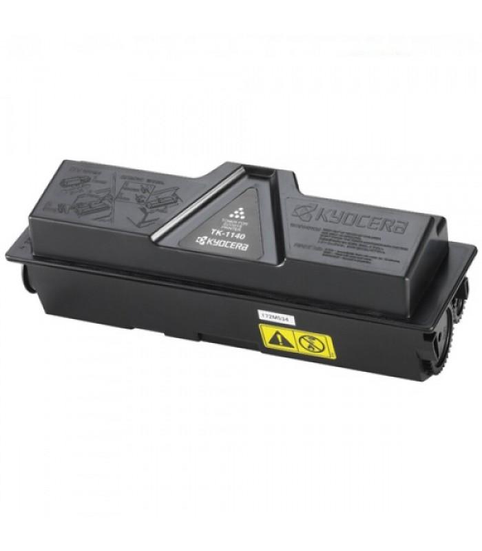 Съвместима тонер касета KYOCERA TK 1140