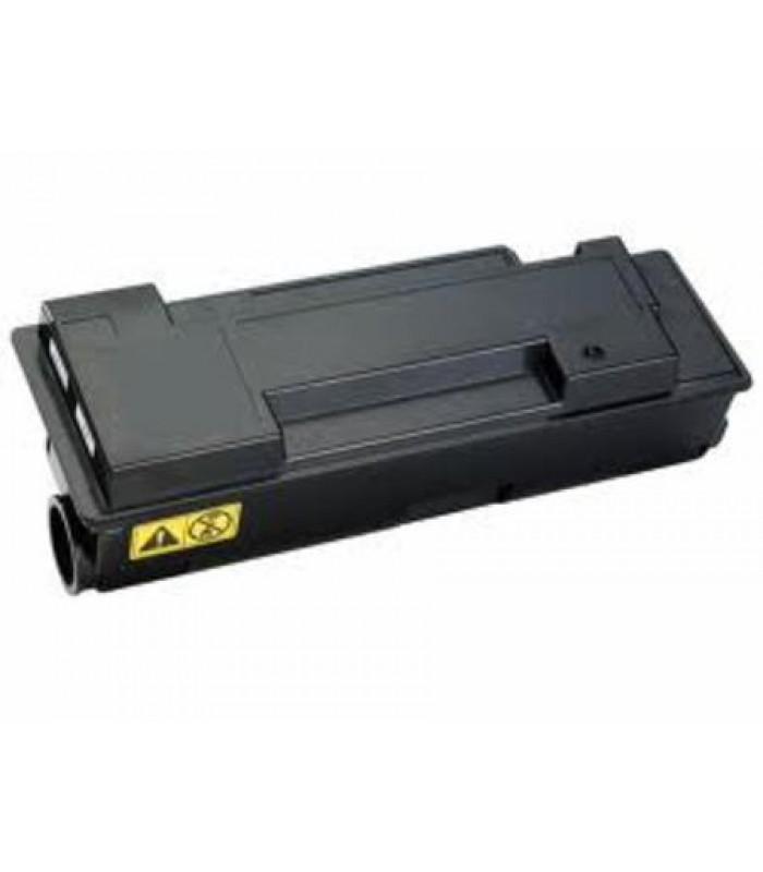 Съвместима тонер касета KYOCERA TK 340