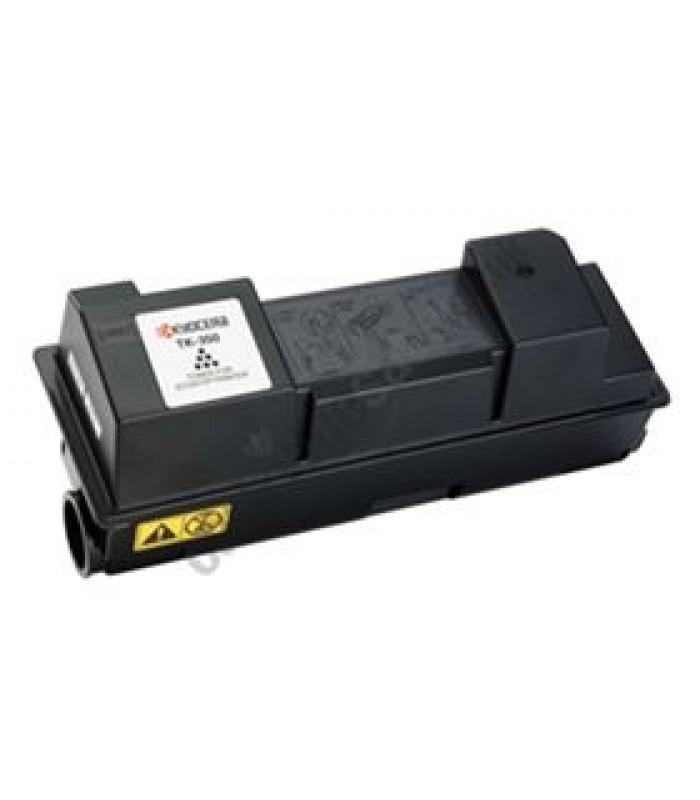Съвместима тонер касета KYOCERA TK 350