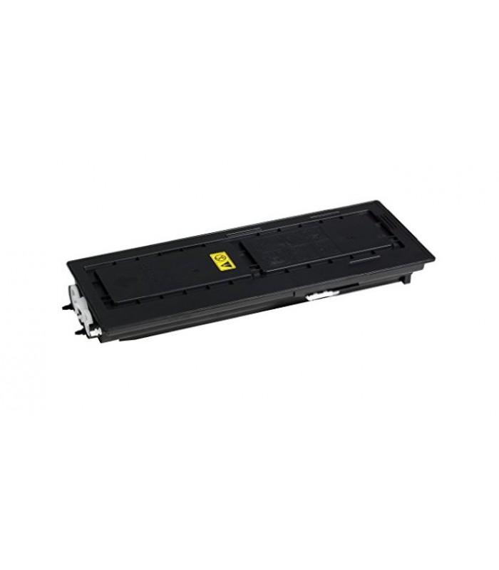 Съвместима тонер касета KYOCERA TK 435