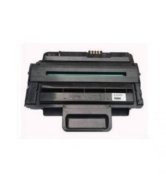 Съвместима тонер касета XEROX 3210/3220A