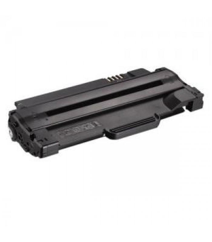 Съвместима тонер касета XEROX 3140