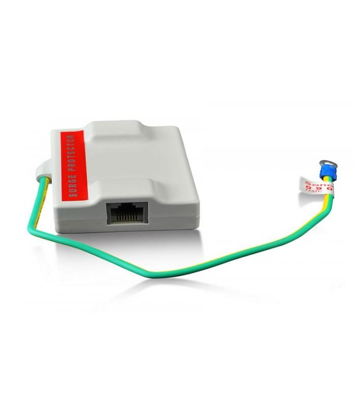 LAN протектор 2C/NET