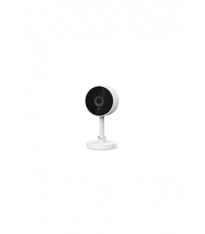 Смарт камера WOOX за дома