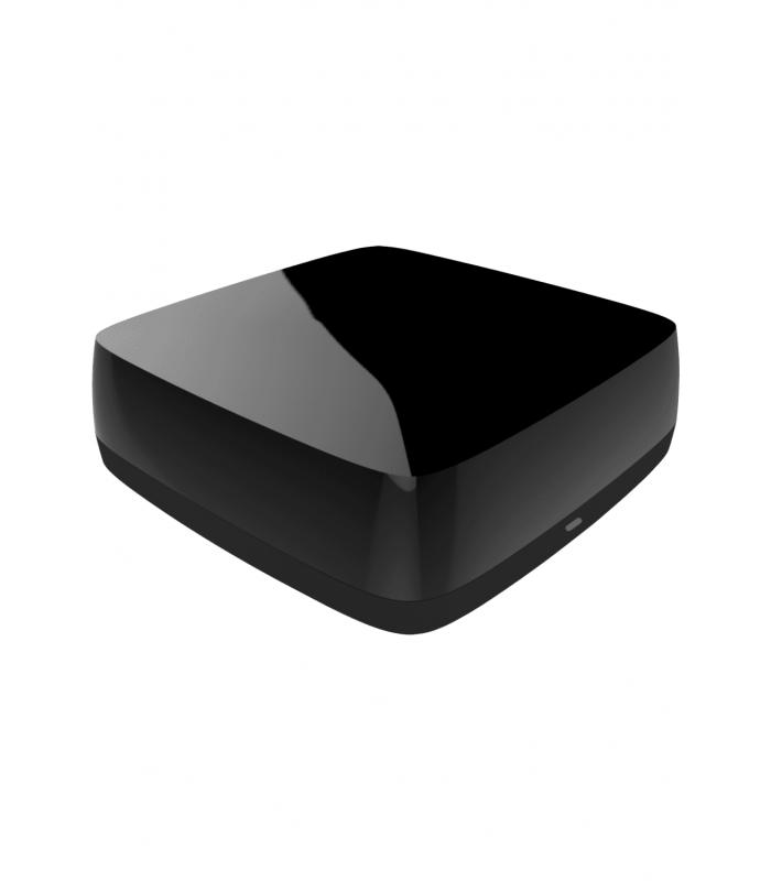 Смарт IR дистанционно с USB