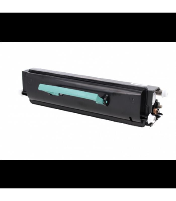 Съвместима тонер касета LEXMARK X203