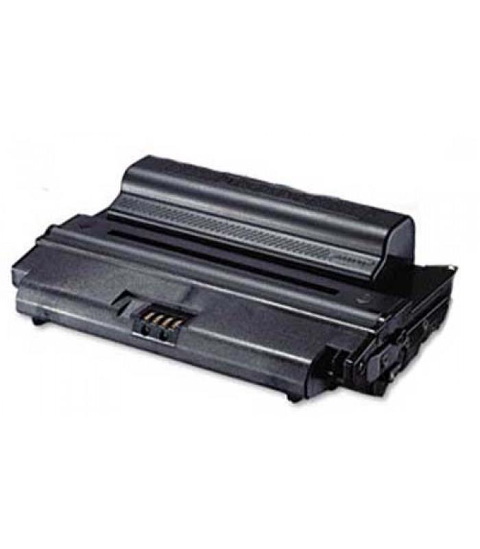 Съвместима тонер касета SAMSUNG ML-D3470B