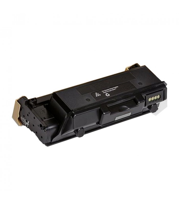 Съвместима тонер касета XEROX PHASER 3330, WC3335 (106R03623)