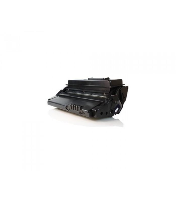 Съвместима тонер касета 106R01371 за принтери XEROX PHASER 3600