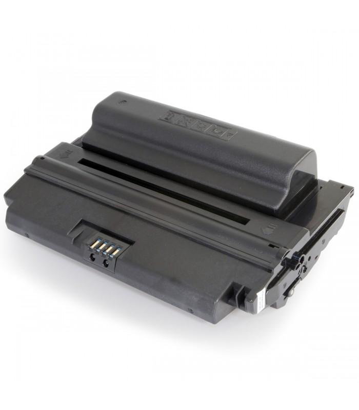 Съвместима тонер касета XEROX 3300 (106R01412)