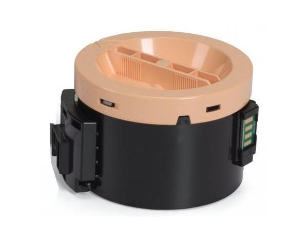 Съвместима тонер касета XEROX 3010/3040/3045 TONER