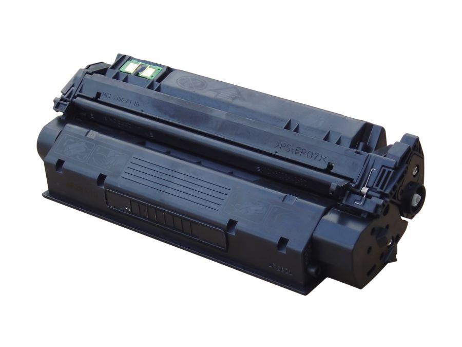 Съвместима тонер касета HP C7115X TONER