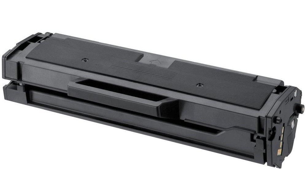 Съвместима тонер касета SAMSUNG MLT-D111L TONER