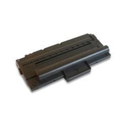 Съвместима тонер касета SAMSUNG SCX4200 TONER