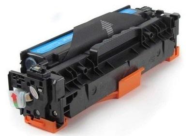 Съвместима тонер касета CANON CRG716 BLACK/ CANON CRG316 TONER
