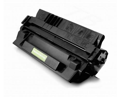 Съвместима тонер касета CANON EP62 / C4129X