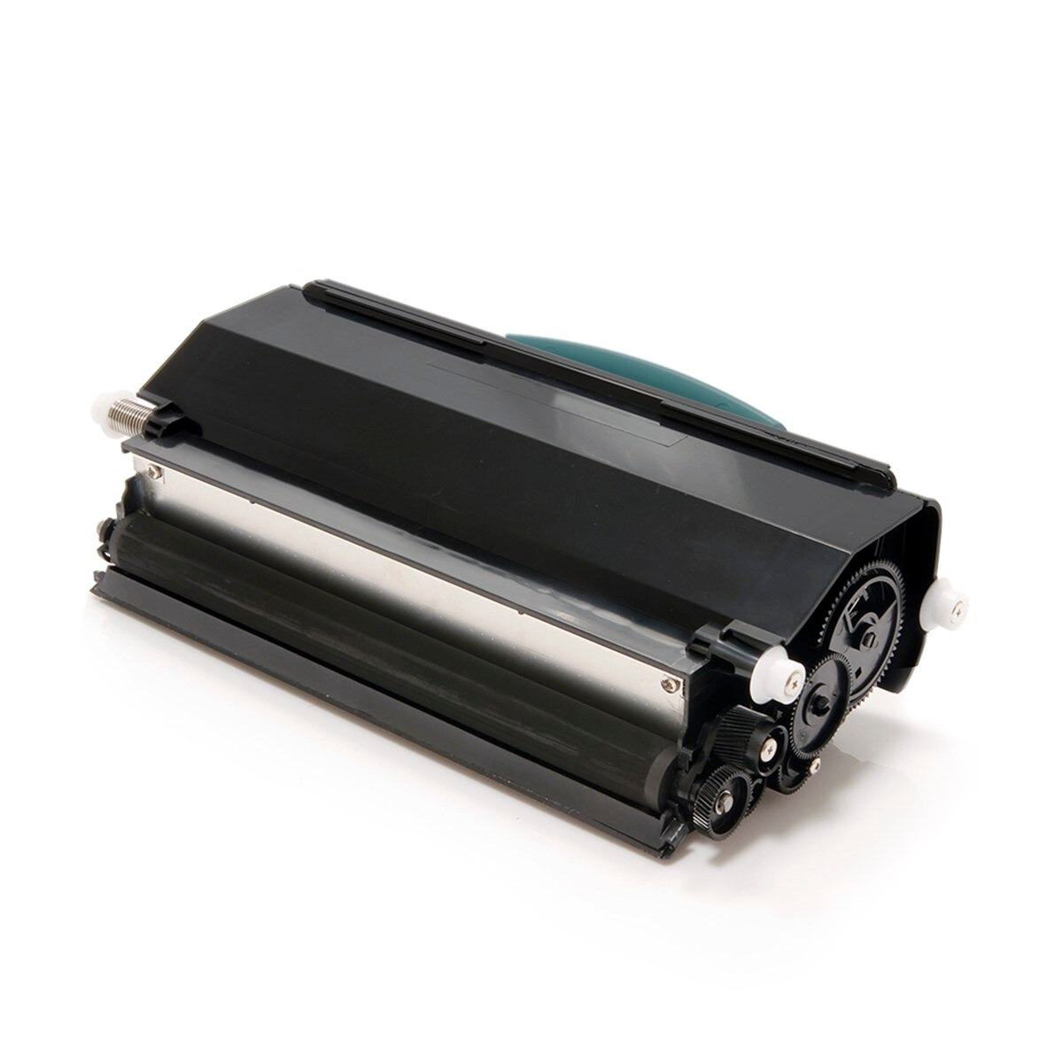 Съвместима тонер касета LEXMARK E460